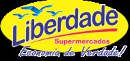 Supermercado Liberdade